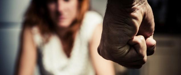Mostaganem: Le calvaire des mamans battues par leurs enfants
