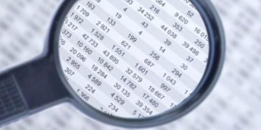 Transparence budgétaire: l'Algérie a enregistré «des progrès significatifs