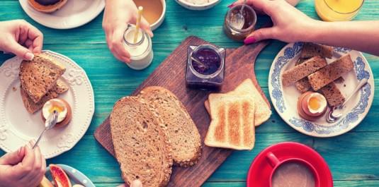 En sautant mon petit-déjeuner, vais-je maigrir ?