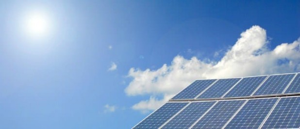 Projet des 4 050 MW photovoltaïques: Les énormes facilités accordées aux entreprises étrangères