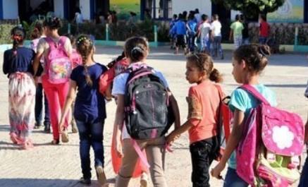 El-Eulma : Le transport scolaire réclamé à Djarmane