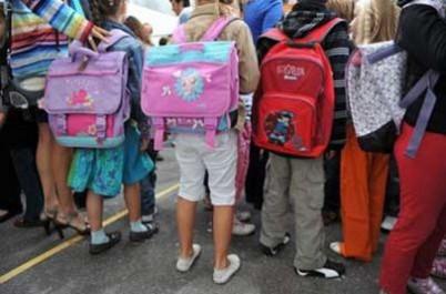 Oran: 240 000 élèves rejoindront les classes