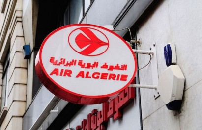 La France interdit à Air Algérie de faire revenir un ressortissant algérien expulsé