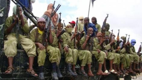 Somalie: 12 personnes tuées dans une attaque shebab