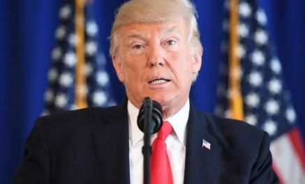 Immigration: Trump décide de mettre fin au programme des « Dreamers »
