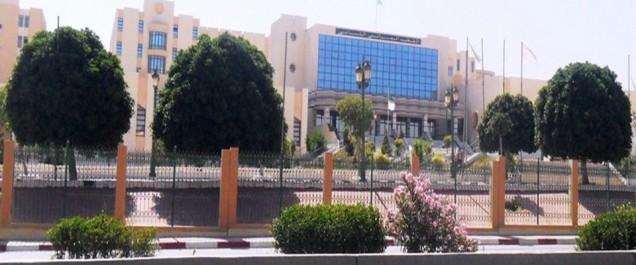 Classement des 1000 meilleures universités au monde : L'université de Tlemcen à la 801e place