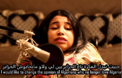 Le webdocumentaire «Wesh Derna» aime ceux qui ne font pas ceux qui geignent