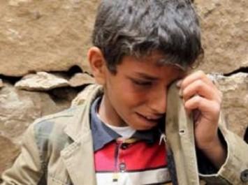 Yémen: les frappes menées par la coalition arabe constituent des «crimes de guerre»