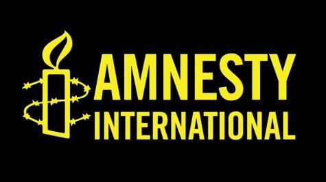 Amnesty International appelle à l'abolition de la peine de mort: 500 personnes condamnées à la peine capitale en Algérie