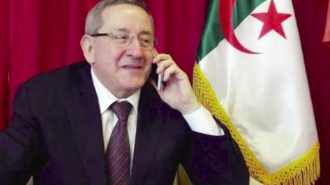 «L'opération se fera sur la base de bonnes approches stratégiques»