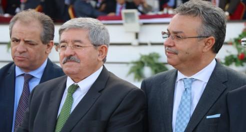 Oran : Le Ministre Temmar limoge le Directeur de l'OPGI