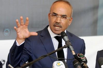 Bedoui met en garde les policiers contre la sympathie avec «l'opposition» (vidéo)