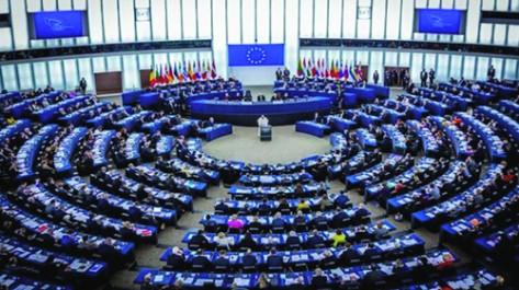 Le Maroc accusé de «violations graves» des droits de l'Homme dans le Rif