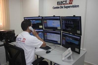 Industrie : Electm, une entreprise qui innove dans le domaine des groupes électrogènes.