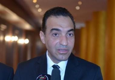 Algérie-Irak: un mémorandum d'entente en matière de lutte contre le terrorisme en préparation