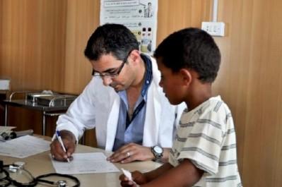 Le médecin généraliste doit constituer la pierre angulaire du système de santé national