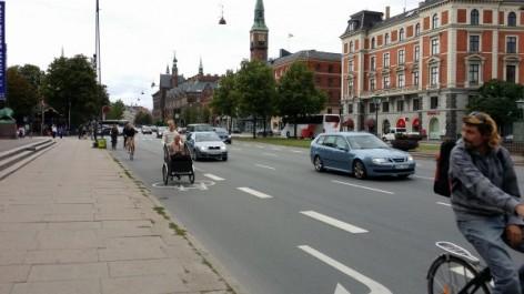 78 000 postes d'emplois vacants en…Suède