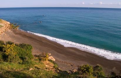 Été meurtrier sur les plages à béjaia : 23 morts enregistrés