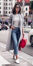 Le sac à dos: Pour un Look Urbain Chic