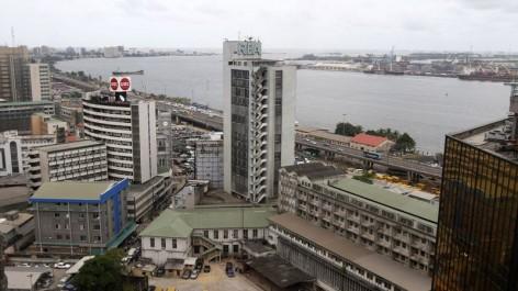 Nigeria : création de la première université pétrolière d'Afrique