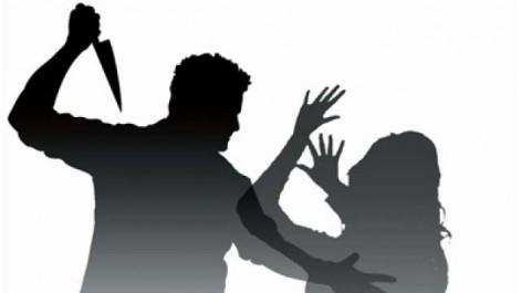 Chlef : Un jeune homme tue sa mère et ses deux sœurs