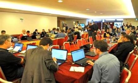 Le président Bouteflika instruit le gouvernement à accélérer la mise en œuvre de l'Autorité de régulation de la presse écrite