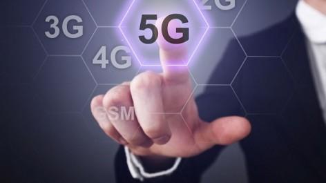 On prépare déjà la 5G