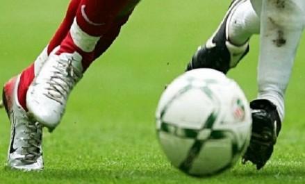 Ligue 1 Mobilis (6e journée – match avancé): l'USM Bel Abbes domine la JS Kabylie 4-1