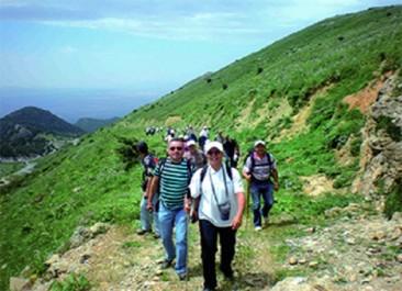 Tourisme à Tizi-Ouzou: Cap sur l'amélioration de la qualité de formation