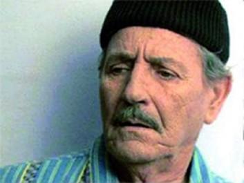 C'était un grand artiste: Larbi Zekkal était très respecté