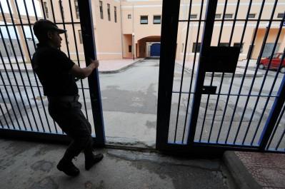 20 Algériens sur liste rouge en France