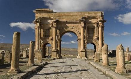 La loi relative à la protection du patrimoine culturel sera révisée