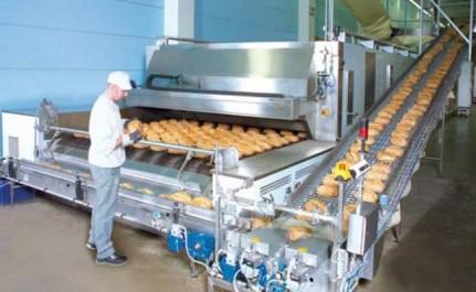 Les normes industrielles algériennes reconnues à l'étranger
