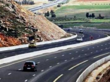 Pénétrante de Bejaia : mise en circulation d'un nouveau tronçon de 10 km