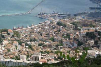 « Le désordre architectural est total et coûteux en Algérie», Kamal Rezig, économiste