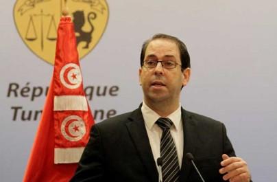 La Tunisie ambitionne de porter la croissance à 3% en 2018 (projet de budget économique)