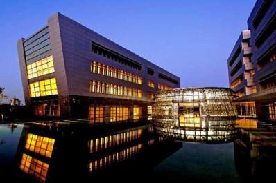 Des projets de modernisation urbaine en perspective au Maghreb