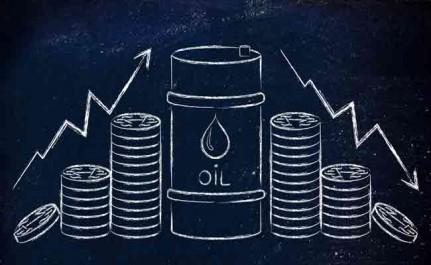 L'Algérie en addiction au pétrole: l'occasion gâchée du fonds souverain [Le BLOG ECO]