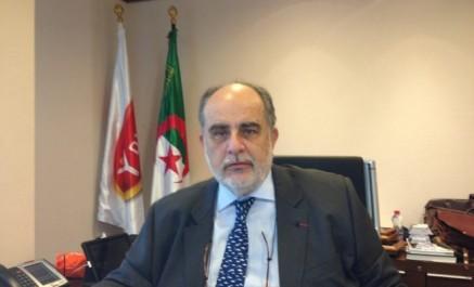 Vincenzo Nesci : «Sawiris a déjà perdu son arbitrage»
