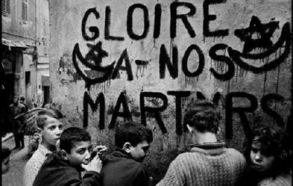 Bouira : Harrous Abdelkader, le martyr oublié