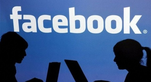 Constantine : Il attire sa victime via Facebook pour lui voler son argent