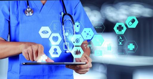 La e-santé : Une « révolution » dans les hôpitaux