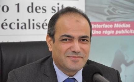 Algérie: Khelifati appelle à l'installation d'une autorité de contrôle pour les assurances