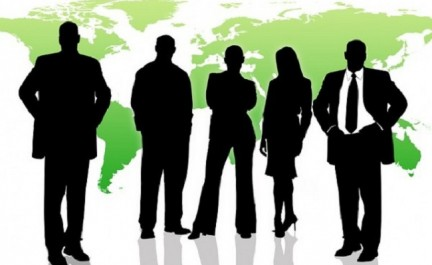 Entrepreneuriat : 6 Algériens parmi les 100 entrepreneurs les plus influents en Afrique (Choiseul)
