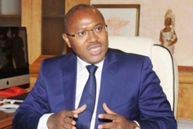 Le Gabon prévoit une croissance de 3% en 2018