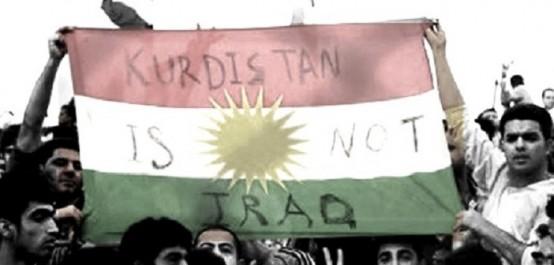 L'Irak contre l'indépendance du Kurdistan : Des responsables kurdes recherchés
