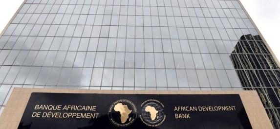 La Banque africaine de développement (BAD) publie les chiffres de l'économie du continent L'Algérie dans le quatuor des économies les plus riches d'Afrique
