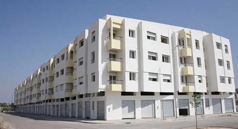 Algérie : Emeutes à Batna après l'affichage des noms de bénéficiaires de logements
