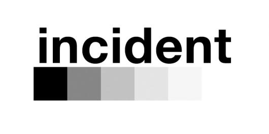 Raffinerie de Skikda : Les 3 victimes de l'incident hors de danger