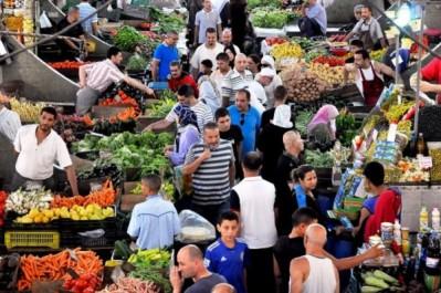Après la flambée des prix des fruits et légumes Le prix du poulet se donne des ailes